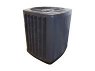 Used 4 Ton Condenser Unit TRANE Model 2TWB3048A1000AA ACC-9114