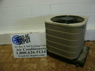 Used 2.5 Ton Condenser Unit NORDYNE Model FS3BA-030KA