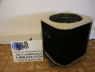 Used 3 Ton Condenser Unit AMANA Model RHE36A2D 1A