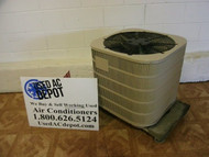 Used 2.5 Ton Condenser Unit NORDYNE Model F53BA-30KA 1A
