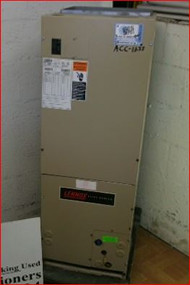 Lennox Used AC Air Handler  CB29M-21/26-1P