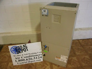 Used 3.5 Ton Air Handler Unit NORDYNE Model B3BV-042K-BB 1C