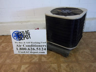 Used 2 Ton Condenser Unit NORDYNE Model 53BA-024KA 1E