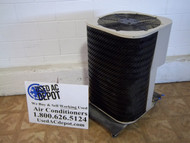 Used 2 Ton Condenser Unit NORDYNE Model FS3BA-024KA 1H