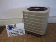 Used 2.5 Ton Condenser Unit NORDYNE Model FS3BC-030K 1I