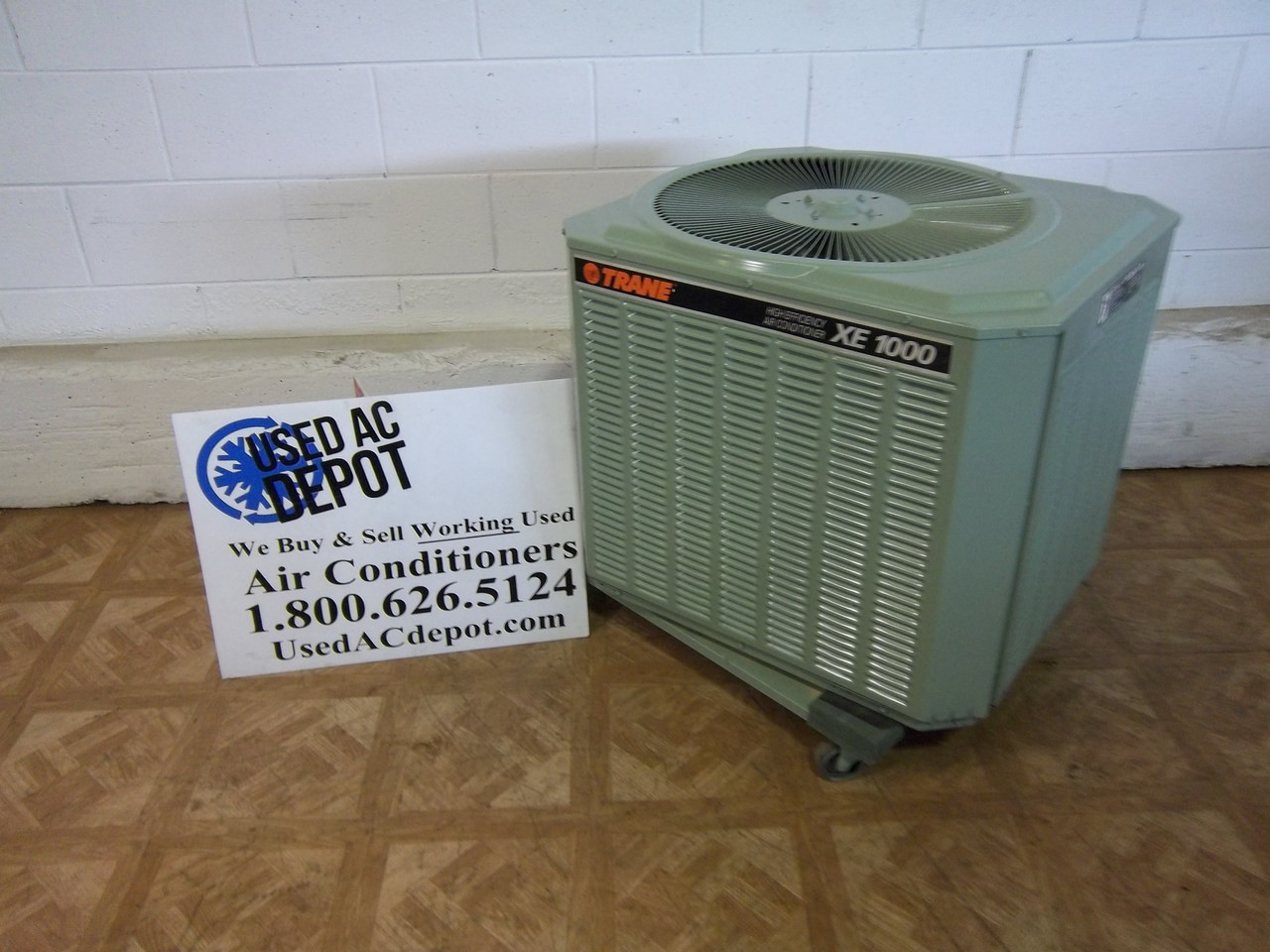 #624A2C Home Depot Air Conditioner Condenser Best Home Design  Most Effective 375 Ac Home Depot pictures with 1280x960 px on helpvideos.info - Air Conditioners, Air Coolers and more