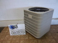 Used 3 Ton Condenser Unit NORDYNE Model F53BC-036K 1J