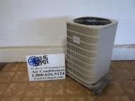 Used 4 Ton Condenser Unit NORDYNE Model FS3BA-048K 1K