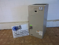 Used 4 Ton Air Handler Unit NORDYNE Model B3BV-048K-B 1L