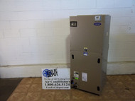 Used 5 Ton Air Handler Unit CARRIER Model FB4BN070 1L