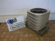Used 2 Ton Condenser Unit NORDYNE Model FS3BA024K4 1L
