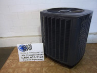 Used 4 Ton Condenser Unit AMERICAN STANDARD Model 2A7B3048A1000AAA 1L