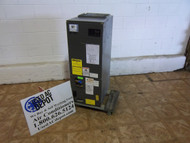 Used 2.5 Ton Air Handler Unit GOODMAN Model ARUF030-00A-1A 1M