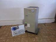 Used 3 Ton Air Handler Unit NORDYNE Model B3BV-036K-B 1M