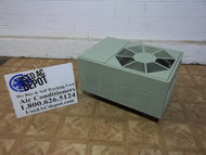 Used 2 Ton Condenser Unit RUUD Model UAKA-024JAZ 1M