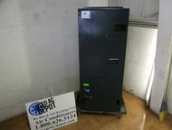 GOODMAN Used AC Air Handler AR49-10