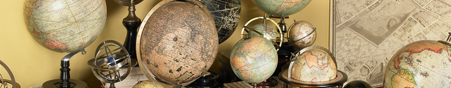 banner-globes-02.jpg
