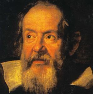 Galileo Galileo