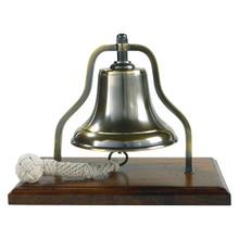 Purser's Bell AC076