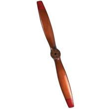 WWI Vintage Propeller 48 inch AP150F