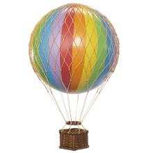 Floating The Skies Rainbow Balloon AP160E