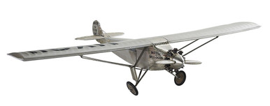 Spirit of St. Louis Model Airplane by Authentic Models AP250