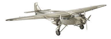 Ford Trimotor by Authentic Models AP452