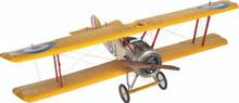 "Sopwith Camel 60"" Wingspan AP502"