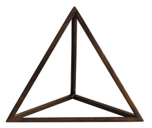 Authentic Models Tetrahedron AR035
