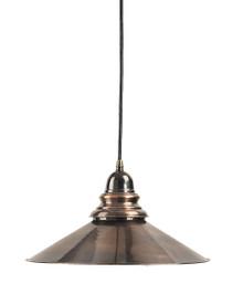 Savannah Lamp SL068