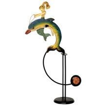 Mermaid Sky Hook TM029