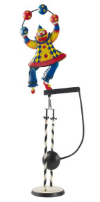 Clown Sky Hook TM116