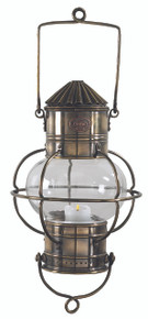 Globe Lantern SL023