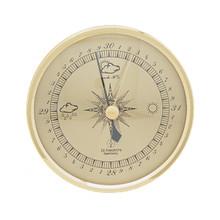 Precision Barometer 3.25 inch