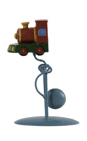 Baby Skyhook Train by Authentic Models TM140
