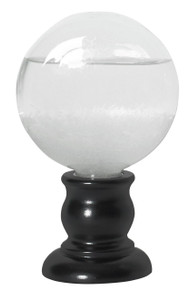 Admiral FitzRoy Storm Glass Barometer by Authentic Models SD001