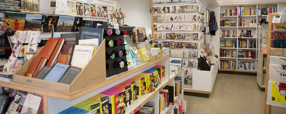 library shop state library of new south wales