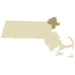 Essex County Antique Maps Icon