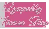 Sympathy Flower Shop