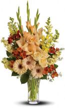 Summer's Light Bouquet