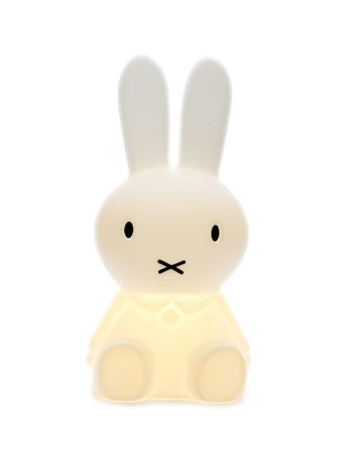Miffy Lamp Small