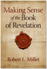Making Sense of the Book of Revelation (Paperback) *