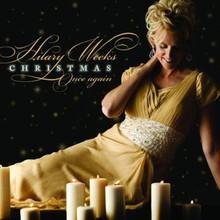 Christmas Once Again (Music CD) *