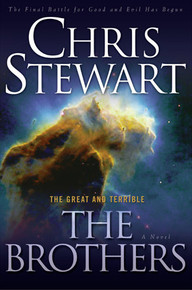The Great and Terrible, Vol. 1: Prologue, The Brothers (Paperback) *