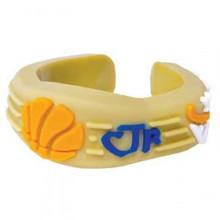 CTR Ring Basketball Adjustable