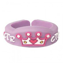 CTR Ring Crown Adjustable