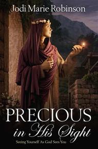 Precious in His Sight (Paperback) *