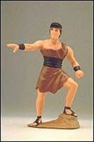 Nephi (Action Figure)
