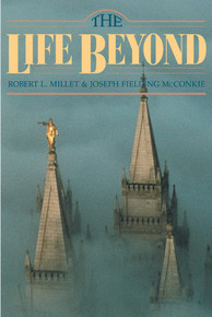 The Life Beyond (Paperback) *