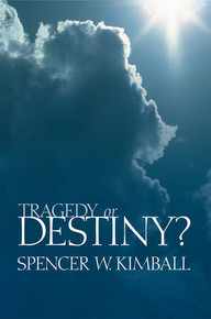 Tragedy or Destiny? (Booklet)